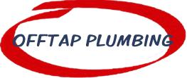 Offtap Plumbing